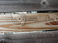 wood0114.jpg