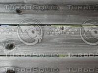 wood0120.jpg