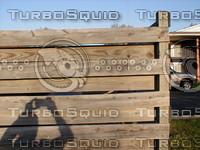 wood0181.jpg