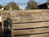 wood0184.jpg