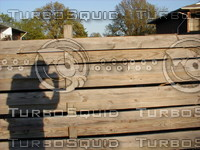 wood0185.jpg