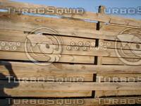 wood0190.jpg