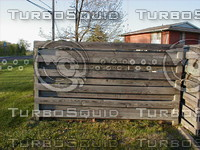 wood0191.jpg