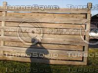 wood0197.jpg