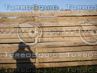 wood0198.jpg