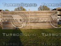 wood0201.jpg