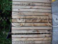 wood0235.jpg