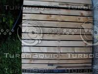 wood0237.jpg