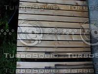 wood0238.jpg