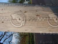 wood0289.jpg