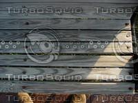 wood0301.jpg