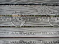 wood0304.jpg