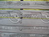 wood0313.jpg