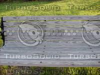 wood0317.jpg