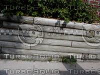 wood0343.jpg