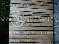 wood0372.jpg