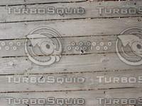wood0384.jpg