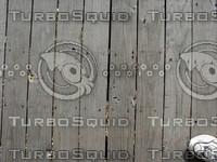 wood0388.jpg