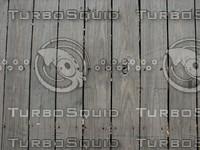wood0389.jpg