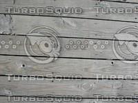 wood0392.jpg