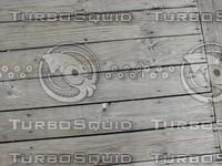 wood0397.jpg