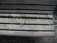 wood0418.jpg