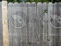 wood0500.jpg