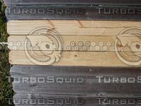 wood0570.jpg