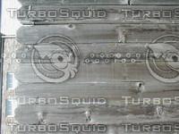 wood0581.jpg