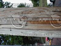 wood0638.jpg