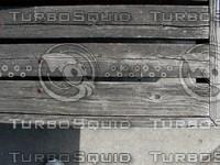 wood0705.jpg