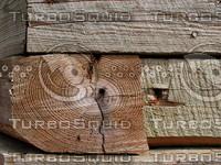 wood0772.jpg