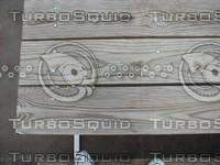 wood0774.jpg