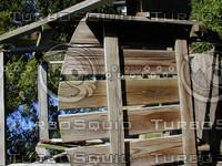 wood0929.jpg