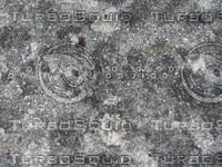 03M 0184.JPG
