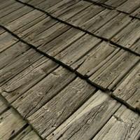 Wood Roof Shingles High Resolution.jpg