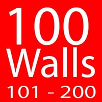 100_walls_02--101-200.zip