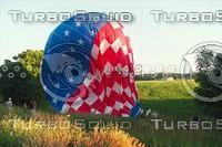 20030707016_balloon.JPG