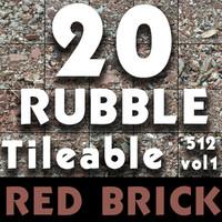 20_RUBBLE_vol1.zip