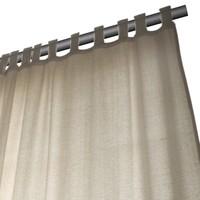 Curtain High resolution.jpg