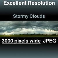 storm_sky.jpg