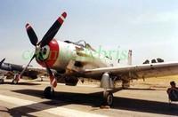 A-1 Skyraider 01.jpg