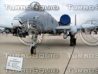 A-10 Thunderbolt 01.JPG
