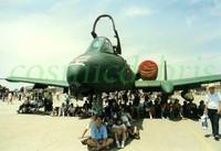 A-10 Thunderbolt 02.jpg