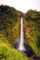 Akaka Falls, Hawaii.jpg
