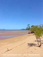 Australia landscape 016.jpg