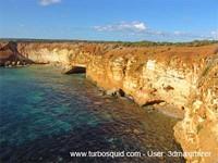 Australia rock formation 005.jpg
