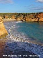 Australia rock formation 009.jpg