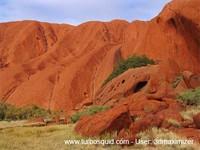 Australia rock formation 010.jpg