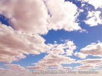 Australia sky 001.jpg
